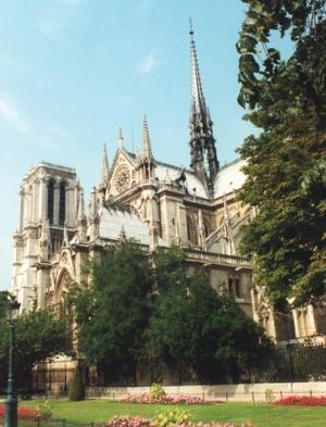 /Paris no seu mrlhor