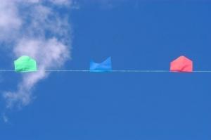 /Bandeiras