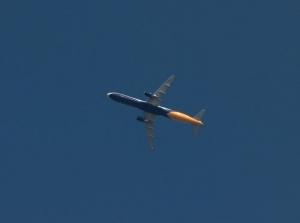 /Avião