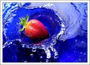 /Splash #2