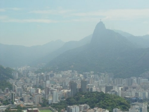 /Rio de Janeiro I - Brasil