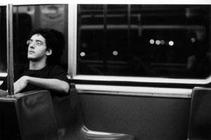 /Irmão viajandão no Metro de São Paulo