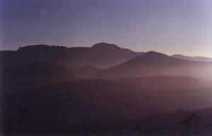 /Montanhas de Minas