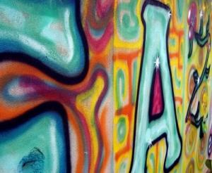 /Grafite FAZ