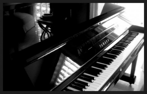 /Piano