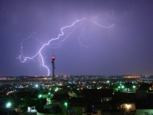 /blue thunder
