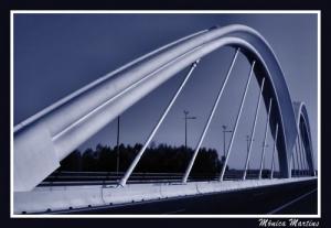 /...ponte...