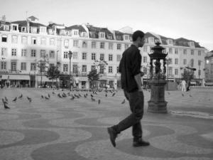 /Lisboa01