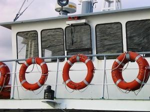 """Outros/""""Ferry..."""""""