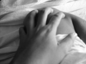 /Vês esta mão? (III)