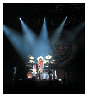 /Whitesnake #2