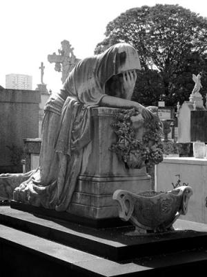 /Cemitério São João Batista