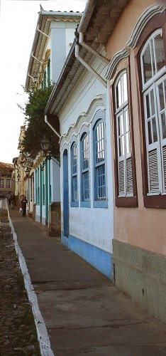 /Perspectiva Colonial