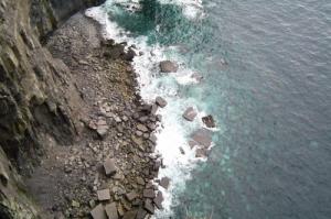 /Moher Cliffs