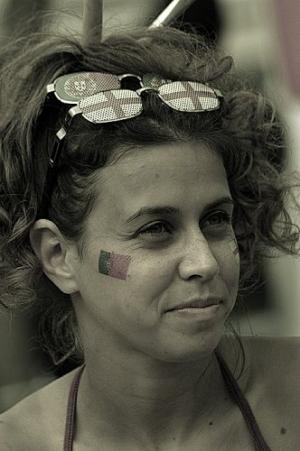 /Euro 2004
