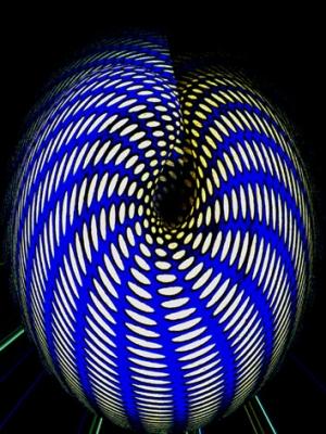 /«Ilusão de óptica #03»