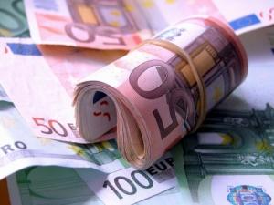/Notas de euro