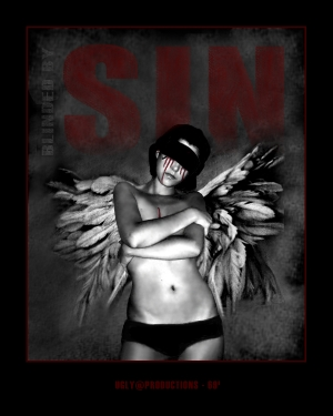 /Blinded by Sin