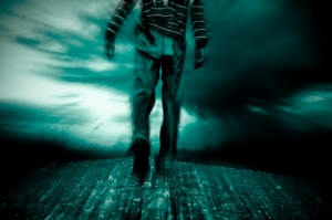 Arte Digital/Velocidade humana
