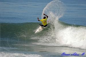/surf II