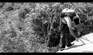 Gentes e Locais/- Lugares por Naldo Miranda -