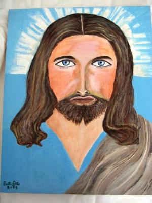 Outros/JESUS