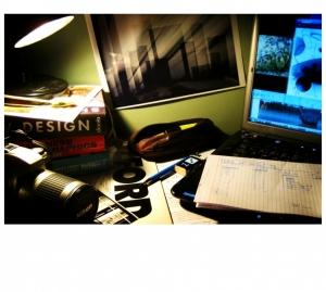 Retratos/desktop