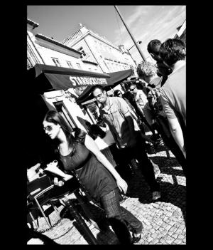 Gentes e Locais/Lx1