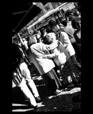 Gentes e Locais/Lx2