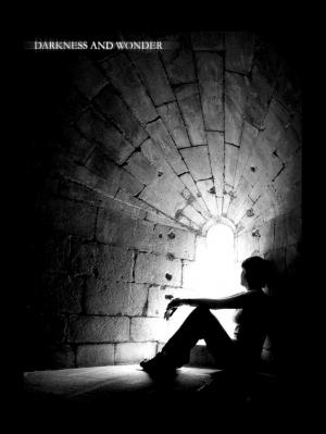 /darkness and wonder