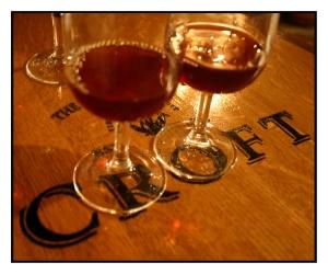 Outros/Vinho do Porto