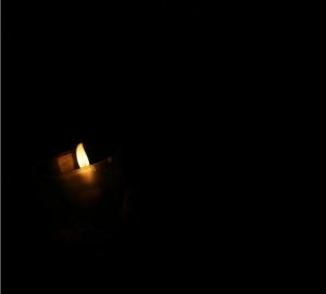 Outros/Luz na escuridão