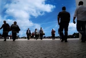 Gentes e Locais/passos