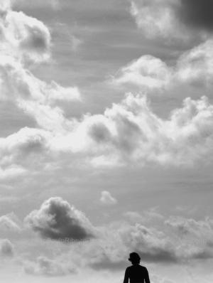 /Nas Nuvens.