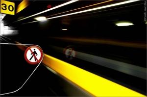 /Yellow Subway