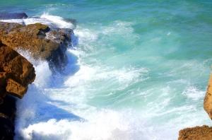 Outros/ondas suaves