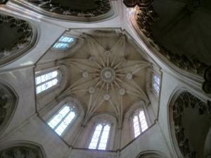 Outros/Mosteiro da Batalha
