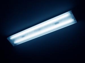 Outros/Luz branca 2