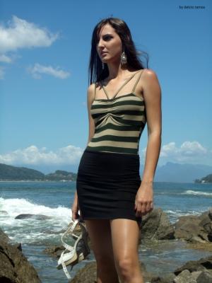 Moda/Lara