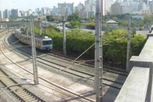 Gentes e Locais/Olhar Sob o Brasil