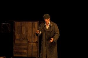 Espetáculos/Teatro