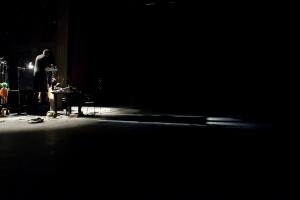 Outros/Teatro_Marionetas