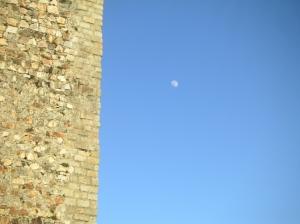 Outros/A Lua Cheia