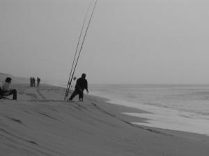 Outros/Pesca!