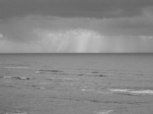 Outros/Tempestade no Mar