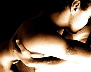 /abraço-me no teu cheiro