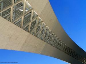 /Ponte de Arrábida-arco