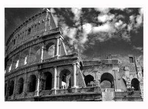 /Colosseu