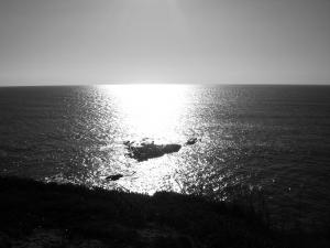 Outros/Mar