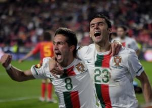 /Portugal-Espanha 4 secos ;)